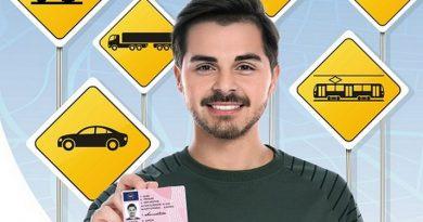 Lugoj Expres Permis pentru viitor! Program pentru tinerii din medii defavorizate tineri școala de șoferi permis pentru viitor permis de conducere Mol România medii defavorizate înscriere Fundația pentru Comunitate finanțare