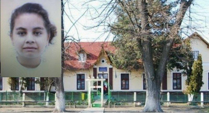 Lugoj Expres O minoră de la Centrul de Plasament Lugoj a dispărut! semnalmente minoră dispărută Lugoj dispărută Centrul de Plasament Lugoj centru de plasament
