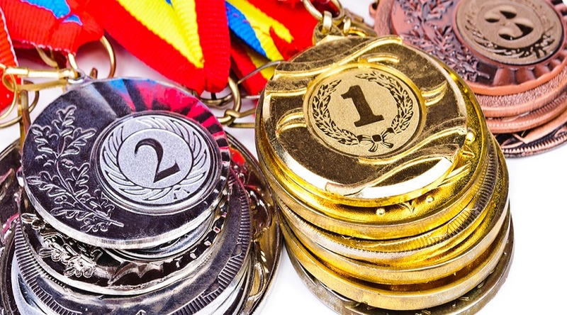 Lugoj Expres Gala Sportului Lugojean 2020 sportivi premii premiere performanțe deosebite gala sportului lugojean 2020 festivitate antrenori