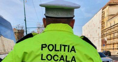 Lugoj Expres Normă de hrană pentru polițiștii locali din Lugoj proiect polițiștii locali Poliția Locală Lugoj otărâre norma de hrană Lugoj