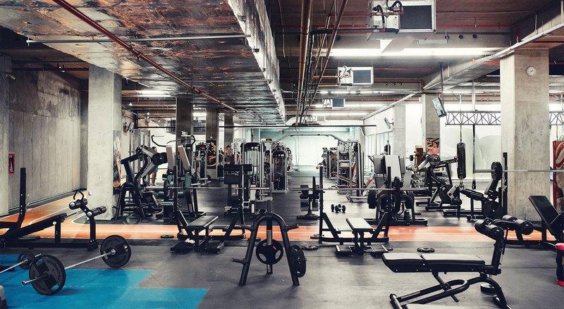 Lugoj Expres Hotărâre CJSU Timiș: Se redeschid sălile de sport! Timiș săli fitness săli de sport redeschiderea sălilor de sport fitness