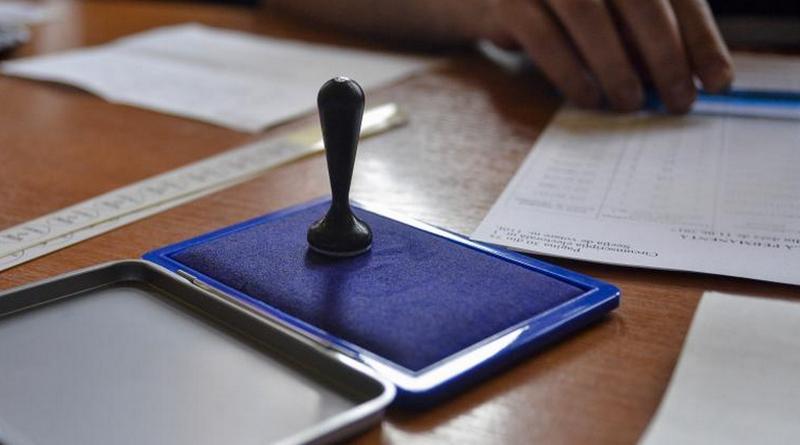 Lugoj Expres PNL, PSD și USR PLUS, pe podiumul alegerilor parlamentare, la Lugoj USR PLUS UDMR Senat rezultate alegeri PSD Pro România PNL PMP Camera Deputaților AUR alegeri parlamentare