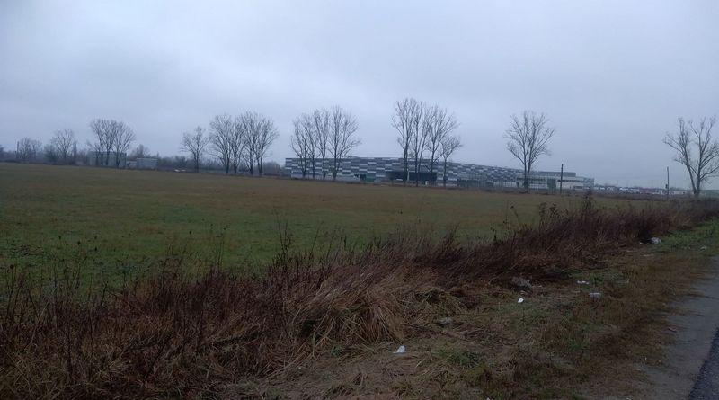 Lugoj Expres Proiecte lugojene: înființarea a două parcuri industriale proiecte lugojene proiecte parc industrial Lugoj înființare facilități